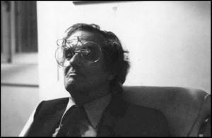 Alexandre ONeill